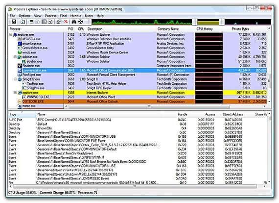 Computer Maintenance Guide  Process Street