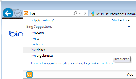 How to Turn Off Private or Incognito Browsing How to Turn Off Private or Incognito Browsing new pics
