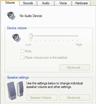 Cara install ulang windows xp sp3 menggunakan flash disk tidak terdeteksi