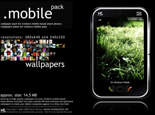 mobiles wallpapers. windows mobile wallpaper