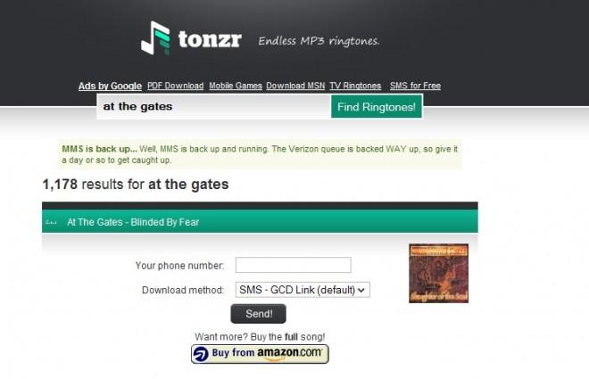 Wapking - Free download wapking serial song, movies