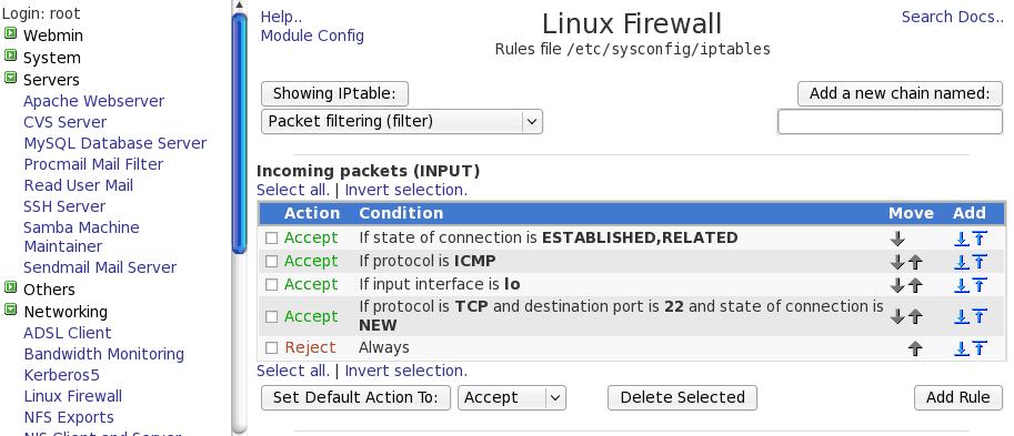 How to Configure Sendmail