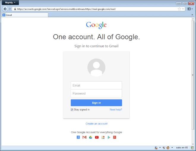 gmail login suomi pohjois goa