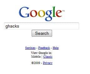 Google Ie - фото 10