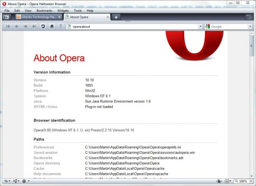 opera1010