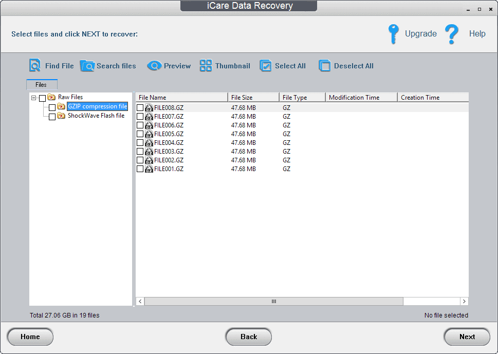 [Image: icare-data-recovery-process.png]