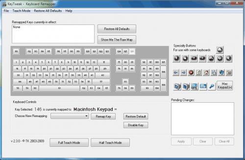 Cube Iq 4 0 !!EXCLUSIVE!! Full Crack Software keytweak-500x327