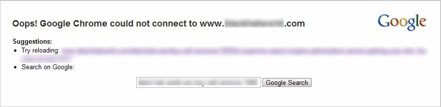 Google Porntube 44