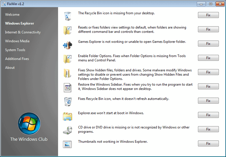 3 if available, click/tap on the programs uninstaller application file (see right screenshot above)
