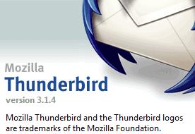 thunderbird-314