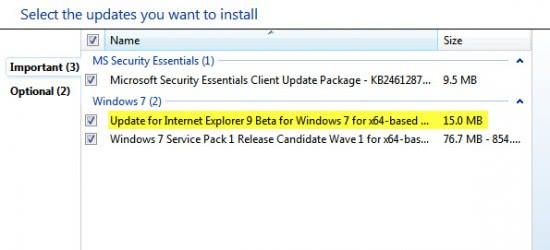 how to manually start windows explorer