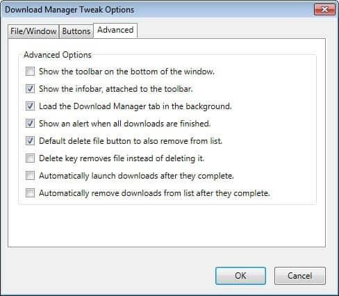 Free Download Idm For Mozilla Firefox 9