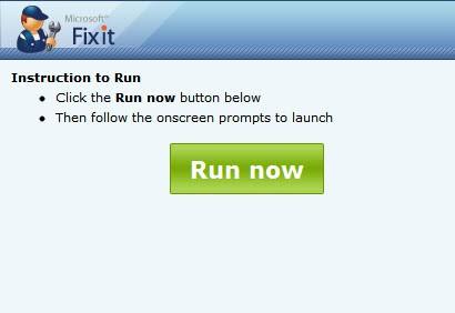 how to fix cve-2004-2761 windows