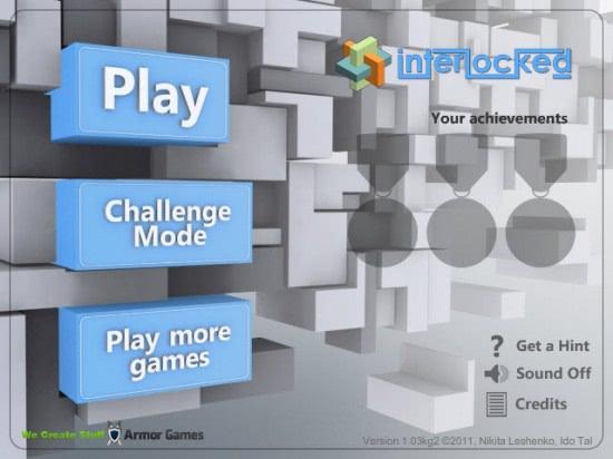 flash game fullscreen