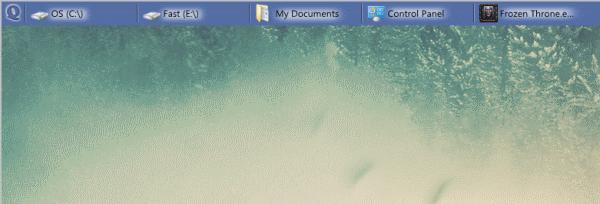 quick-access-toolbar