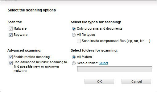 how to read from a file in java using scanner