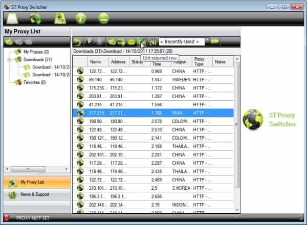 Get proxy for telegram lefml-lorraine eu