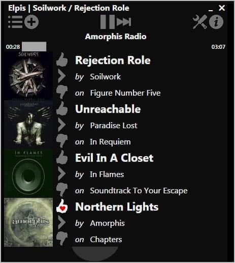Pandora Internet Radio  Listen To Free Music Youll Love