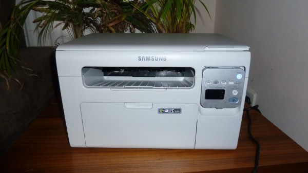 Скачать драйвер до принтера samsung scx 3405