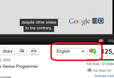 youtube caption downloader