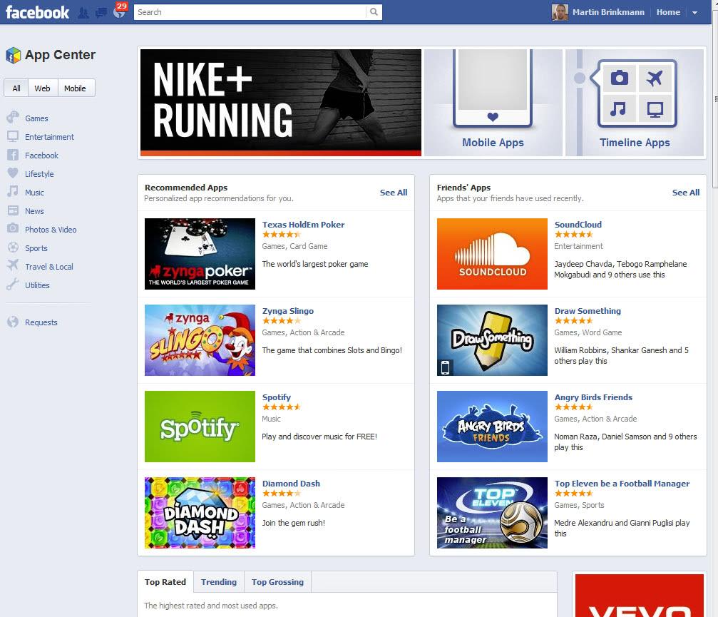 how to access facebook marketplace desktop