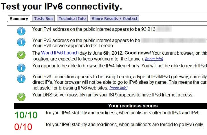 Today IPv6 Launches, What you need to know