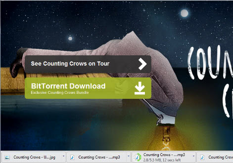 torrent client  for pc