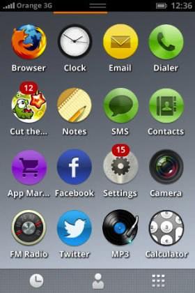 firefox-os-apps