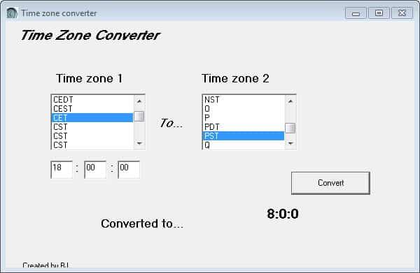Timestamp to date converter online in Australia