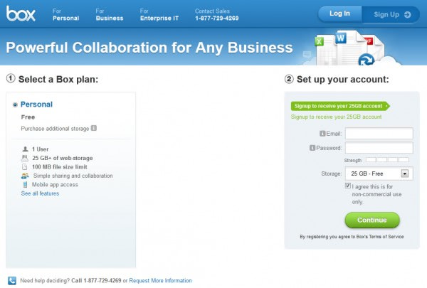 [Image: box-com-promo-cloud-hosting-600x405.jpg]