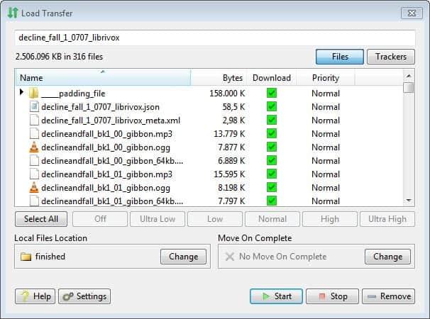 familie - isoHuntcom torrent download