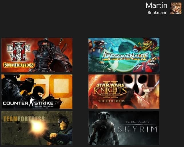 all free games on steam list