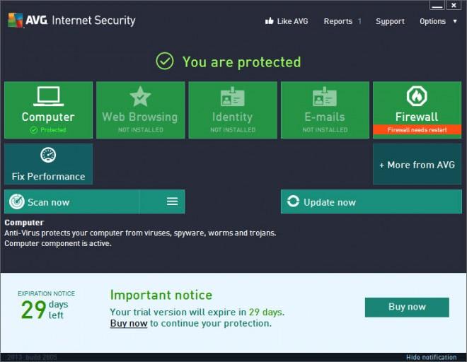 http://cdn.ghacks.net/wp-content/uploads/2012/12/avg-internet-security-2013-660x512.jpg