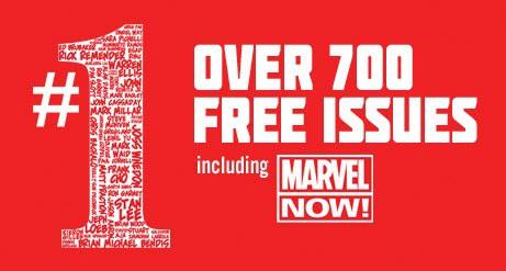 http://cdn.ghacks.net/wp-content/uploads/2013/03/free-marvel-comics.jpg