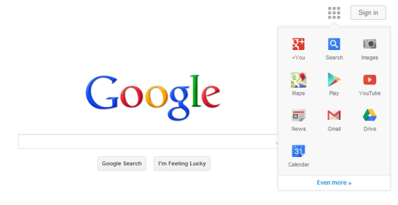 how to remove your name from google search for free