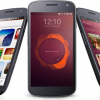 ubuntu phone os screenshot