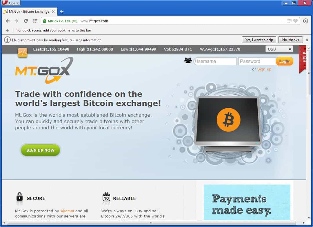 Know How To Buy Bitcoins With Forexminute The Bitcoins Can Be Easily  Bought Via Bank Transfers In The Us And Eu
