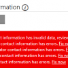 contact-information-errors-domain