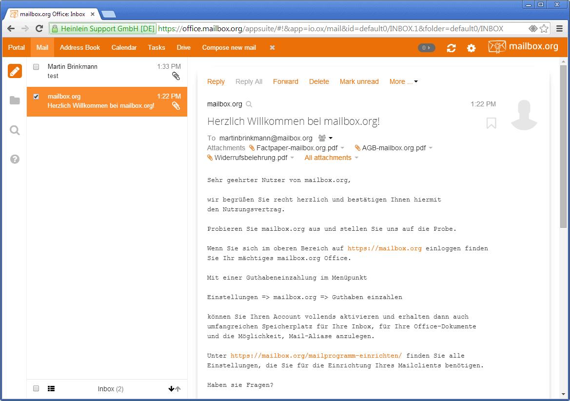 mailbox-inbox