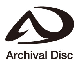 archival-disc