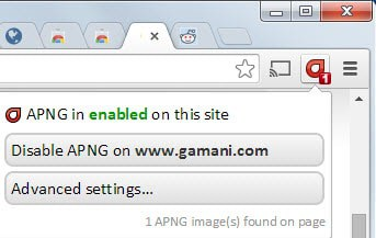 apng-extension