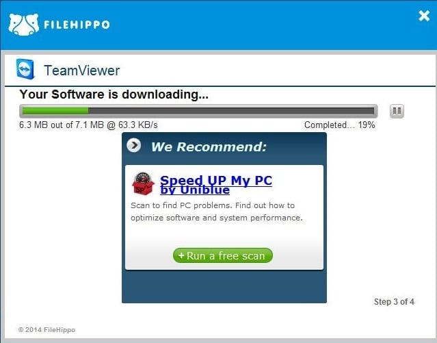 antivirus latest free download.jpg
