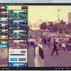 Pixlr desktop 100x100