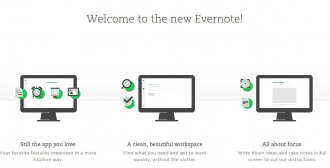 evernote-web-beta