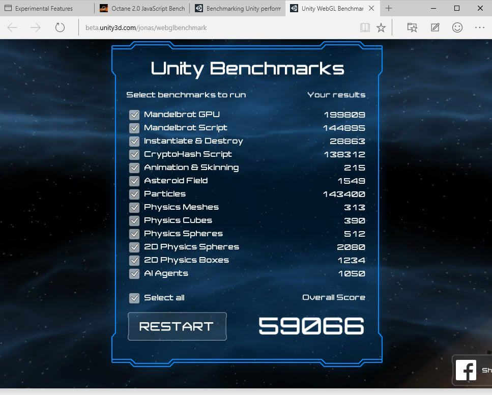 unity-benchmark-with-asm.jpg