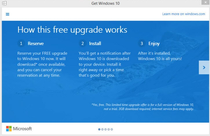windows 7 64 bit updates manually sync