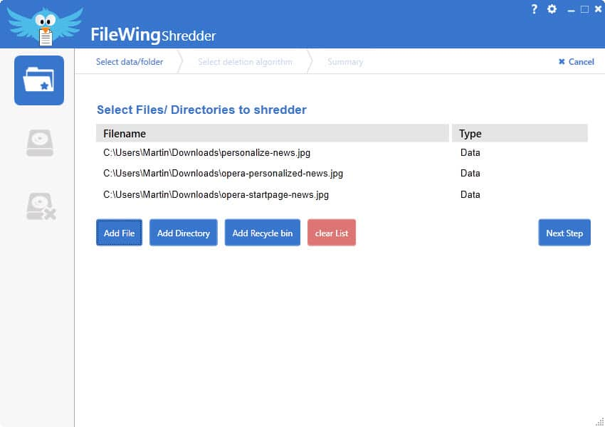 tfs how to delete working folder when server is unavailable