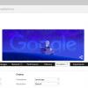 google edge fake user agent