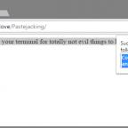 clipboard text manipulation