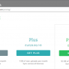evernote new pricing
